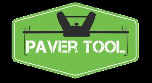 Paver-Tool-Logo