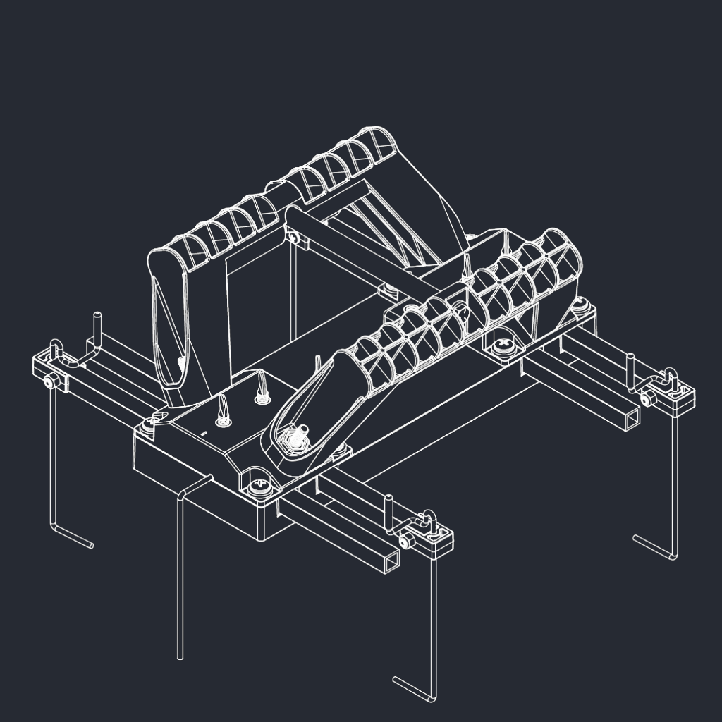 Paver-Tool-Schematic